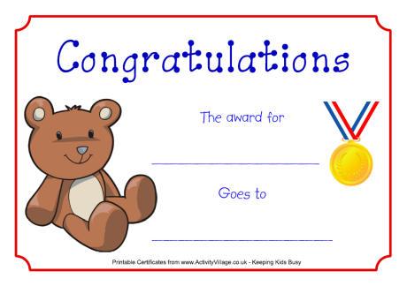 teddy_medal_certificate_460_0